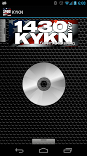 KYKN - screenshot thumbnail
