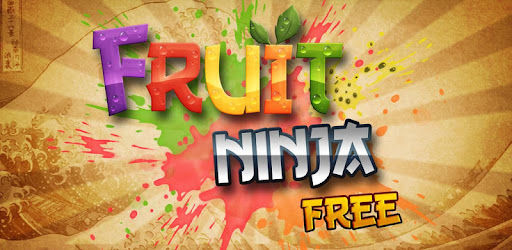 Fruit Ninja Free 1.6.2.10
