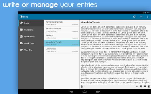 玩旅遊App Traveloca - 旅游博客免費 APP試玩