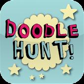 Doodle Hunt