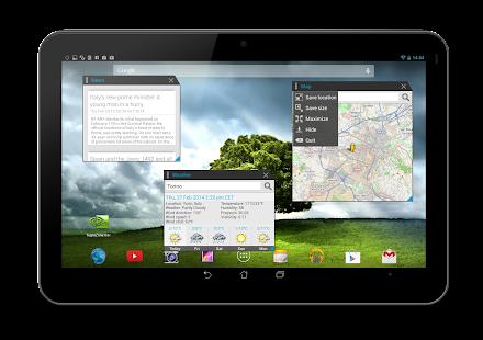 برنامج جميل جداً Multitasking نسخة مدفوعة,بوابة 2013 6Y5q2MCyoHPLGnDNwt7o