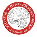 ISNV icon