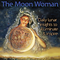 The Moon Woman icon