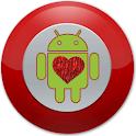 Heart Decider logo