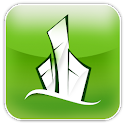 Real-Estate Deal Analyzer Full icon