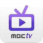 MBC TV icon
