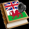 Welsh geiriadur icon