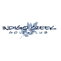 Indigo Creek Golf Tee Times icon