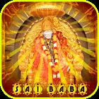 Saibaba Live Darshan icon