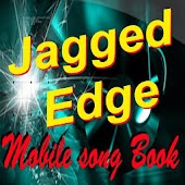 Jagged Edge SongBook