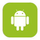 APK Extractor•APP Share/Backup icon