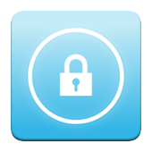 Holo Locker APK for Bluestacks