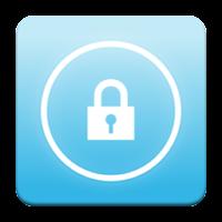 Holo Locker 1.1.8