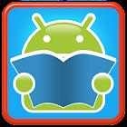 FAQ - Android - POGU icon