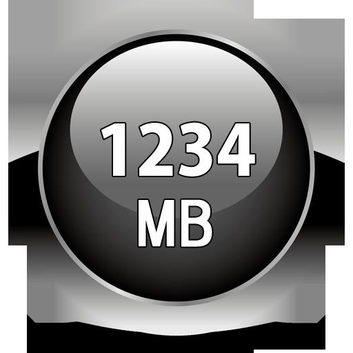 Memory Notification Pro