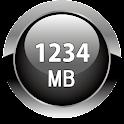 Memory Notification Pro icon