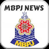 MBPJ News