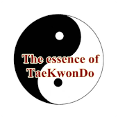 Taekwondo Essence Audio