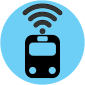 Budapest Transport
