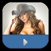 Videos  Música Cumbia Mexicana