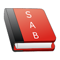 SMS Account Book (Pro) icon