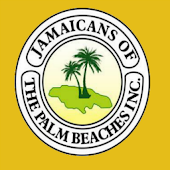 Jamaicans of the Palm Beaches