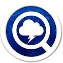 weatherTAP zoom icon