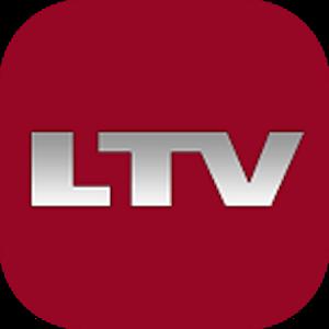 Freeapkdl LTV for ZTE smartphones