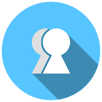 LockerPro Lockscreen v1.7.2