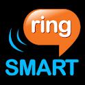 스마트링 – 무료 UCC컬러링/레터링 logo