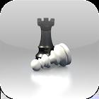 E.G. Chess Free icon