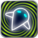 Spirit HD icon