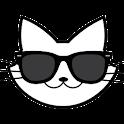 App My Cat icon