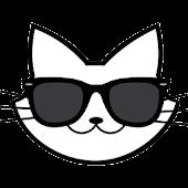 App My Cat