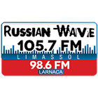 Russian Wave icon