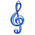 New Ringtone logo