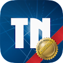 Thanh Nien Mobile icon