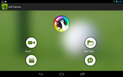 how to download breeze cam apk for android tablet