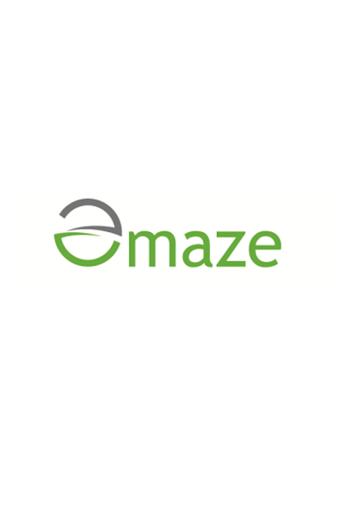 OnlineAmaze