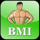 BMI (metric)