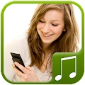 Free Ringtones for Android™ APK for Lenovo