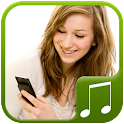Free Ringtones for Android™ icon