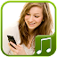 Free Ringtones for Android™ 1.9.0 APK for Android