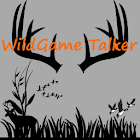 WildGame Talker - Whitetail icon