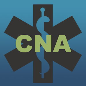 cna test prep android apps on google play