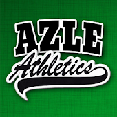 Azle Athletics