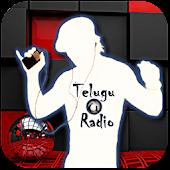 Telugu Radio - Telugu Songs