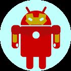 IronAndy - UCCW Skin icon