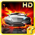 My Super Car & Logo Quiz Test icon