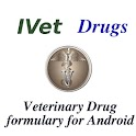 Vet Drugs Veterinary
